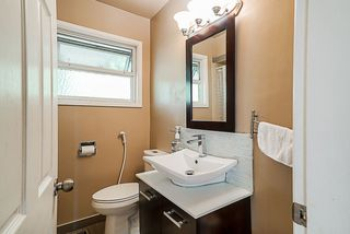 Photo 6: 10914 MCADAM ROAD in Delta: Nordel House for sale (N. Delta)  : MLS®# R2337332