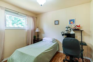 Photo 9: 10914 MCADAM ROAD in Delta: Nordel House for sale (N. Delta)  : MLS®# R2337332