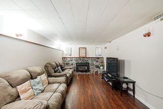 Photo 10: 10914 MCADAM ROAD in Delta: Nordel House for sale (N. Delta)  : MLS®# R2337332