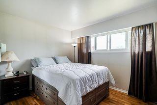Photo 7: 10914 MCADAM ROAD in Delta: Nordel House for sale (N. Delta)  : MLS®# R2337332