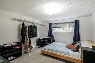 Photo 12: 10914 MCADAM ROAD in Delta: Nordel House for sale (N. Delta)  : MLS®# R2337332