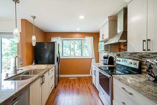 Photo 5: 10914 MCADAM ROAD in Delta: Nordel House for sale (N. Delta)  : MLS®# R2337332