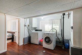 Photo 14: 10914 MCADAM ROAD in Delta: Nordel House for sale (N. Delta)  : MLS®# R2337332