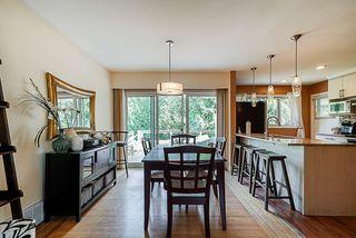 Photo 3: 10914 MCADAM ROAD in Delta: Nordel House for sale (N. Delta)  : MLS®# R2337332