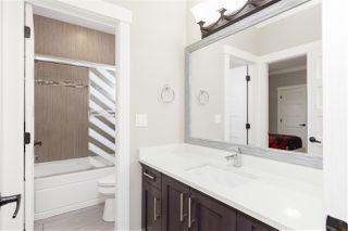 "Photo 17: 13055 59 Avenue in Surrey: Panorama Ridge House for sale in ""Panorama Ridge"" : MLS®# R2425408"
