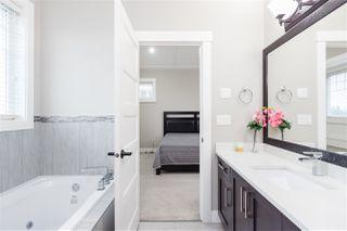 "Photo 14: 13055 59 Avenue in Surrey: Panorama Ridge House for sale in ""Panorama Ridge"" : MLS®# R2425408"