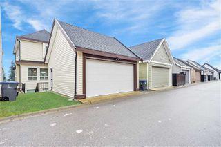 "Photo 19: 13055 59 Avenue in Surrey: Panorama Ridge House for sale in ""Panorama Ridge"" : MLS®# R2425408"