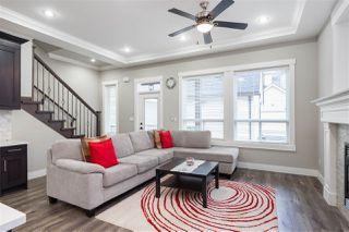 "Photo 9: 13055 59 Avenue in Surrey: Panorama Ridge House for sale in ""Panorama Ridge"" : MLS®# R2425408"