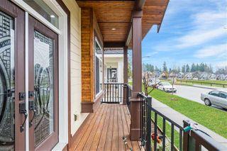"Photo 2: 13055 59 Avenue in Surrey: Panorama Ridge House for sale in ""Panorama Ridge"" : MLS®# R2425408"