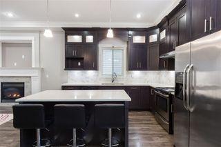 "Photo 6: 13055 59 Avenue in Surrey: Panorama Ridge House for sale in ""Panorama Ridge"" : MLS®# R2425408"