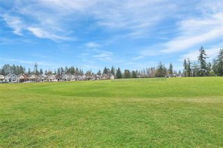 "Photo 20: 13055 59 Avenue in Surrey: Panorama Ridge House for sale in ""Panorama Ridge"" : MLS®# R2425408"