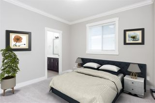 "Photo 16: 13055 59 Avenue in Surrey: Panorama Ridge House for sale in ""Panorama Ridge"" : MLS®# R2425408"