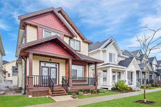 "Main Photo: 13055 59 Avenue in Surrey: Panorama Ridge House for sale in ""Panorama Ridge"" : MLS®# R2425408"