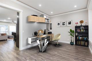 "Photo 4: 13055 59 Avenue in Surrey: Panorama Ridge House for sale in ""Panorama Ridge"" : MLS®# R2425408"