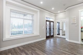 "Photo 3: 13055 59 Avenue in Surrey: Panorama Ridge House for sale in ""Panorama Ridge"" : MLS®# R2425408"