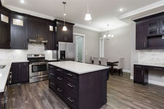 "Photo 7: 13055 59 Avenue in Surrey: Panorama Ridge House for sale in ""Panorama Ridge"" : MLS®# R2425408"