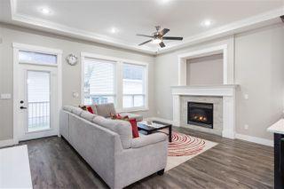 "Photo 8: 13055 59 Avenue in Surrey: Panorama Ridge House for sale in ""Panorama Ridge"" : MLS®# R2425408"