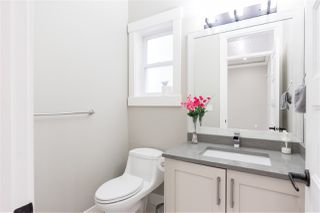 "Photo 11: 13055 59 Avenue in Surrey: Panorama Ridge House for sale in ""Panorama Ridge"" : MLS®# R2425408"
