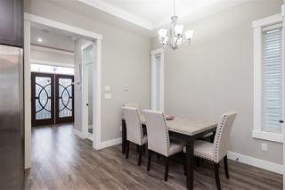 "Photo 10: 13055 59 Avenue in Surrey: Panorama Ridge House for sale in ""Panorama Ridge"" : MLS®# R2425408"