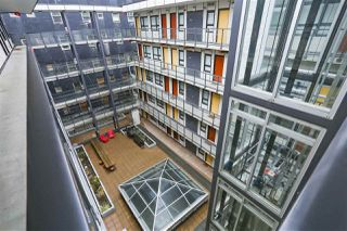 Photo 16: 603 138 E HASTINGS Street in Vancouver: Downtown VE Condo for sale (Vancouver East)  : MLS®# R2425934