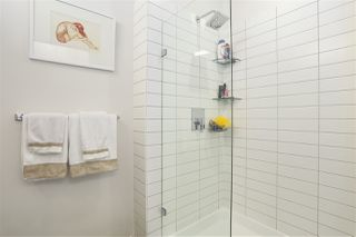 Photo 13: 603 138 E HASTINGS Street in Vancouver: Downtown VE Condo for sale (Vancouver East)  : MLS®# R2425934