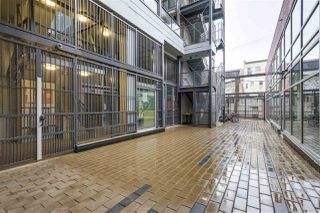 Photo 18: 603 138 E HASTINGS Street in Vancouver: Downtown VE Condo for sale (Vancouver East)  : MLS®# R2425934
