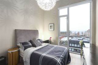 Photo 8: 603 138 E HASTINGS Street in Vancouver: Downtown VE Condo for sale (Vancouver East)  : MLS®# R2425934