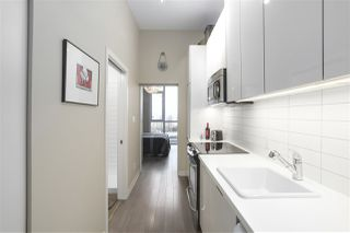 Photo 5: 603 138 E HASTINGS Street in Vancouver: Downtown VE Condo for sale (Vancouver East)  : MLS®# R2425934