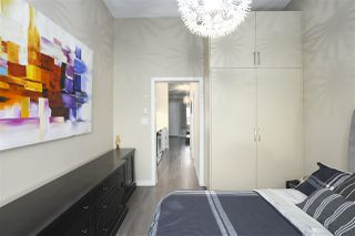 Photo 10: 603 138 E HASTINGS Street in Vancouver: Downtown VE Condo for sale (Vancouver East)  : MLS®# R2425934