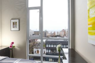 Photo 11: 603 138 E HASTINGS Street in Vancouver: Downtown VE Condo for sale (Vancouver East)  : MLS®# R2425934