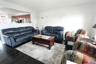 Photo 5: 6004 SOUTH TERWILLEGAR Boulevard in Edmonton: Zone 14 House Half Duplex for sale : MLS®# E4183988