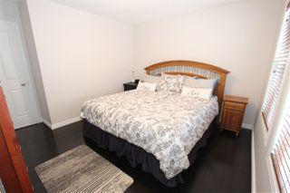 Photo 16: 6004 SOUTH TERWILLEGAR Boulevard in Edmonton: Zone 14 House Half Duplex for sale : MLS®# E4183988