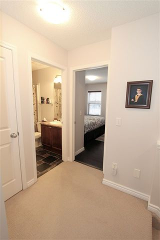 Photo 21: 6004 SOUTH TERWILLEGAR Boulevard in Edmonton: Zone 14 House Half Duplex for sale : MLS®# E4183988