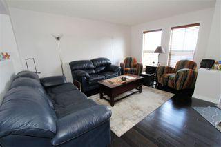 Photo 7: 6004 SOUTH TERWILLEGAR Boulevard in Edmonton: Zone 14 House Half Duplex for sale : MLS®# E4183988