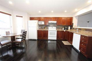 Photo 9: 6004 SOUTH TERWILLEGAR Boulevard in Edmonton: Zone 14 House Half Duplex for sale : MLS®# E4183988