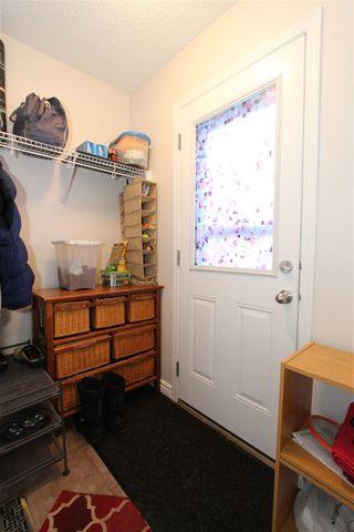 Photo 26: 6004 SOUTH TERWILLEGAR Boulevard in Edmonton: Zone 14 House Half Duplex for sale : MLS®# E4183988