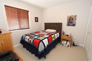 Photo 13: 6004 SOUTH TERWILLEGAR Boulevard in Edmonton: Zone 14 House Half Duplex for sale : MLS®# E4183988