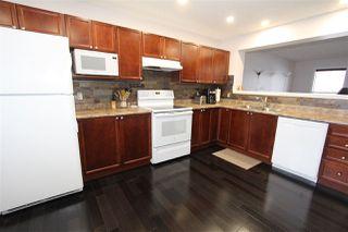 Photo 10: 6004 SOUTH TERWILLEGAR Boulevard in Edmonton: Zone 14 House Half Duplex for sale : MLS®# E4183988