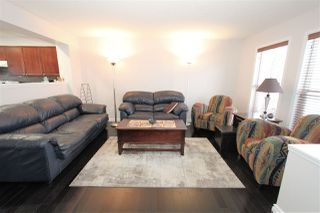 Photo 6: 6004 SOUTH TERWILLEGAR Boulevard in Edmonton: Zone 14 House Half Duplex for sale : MLS®# E4183988