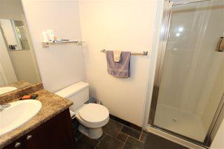 Photo 18: 6004 SOUTH TERWILLEGAR Boulevard in Edmonton: Zone 14 House Half Duplex for sale : MLS®# E4183988