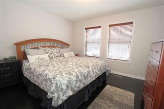 Photo 15: 6004 SOUTH TERWILLEGAR Boulevard in Edmonton: Zone 14 House Half Duplex for sale : MLS®# E4183988