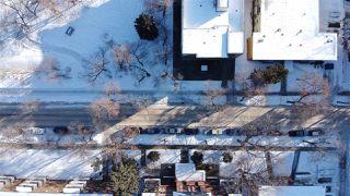 Photo 36: 201 10227 115 Street in Edmonton: Zone 12 Condo for sale : MLS®# E4186163