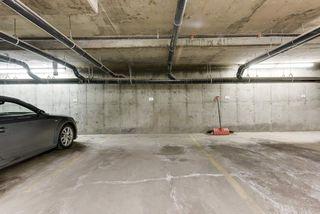 Photo 32: 201 10227 115 Street in Edmonton: Zone 12 Condo for sale : MLS®# E4186163