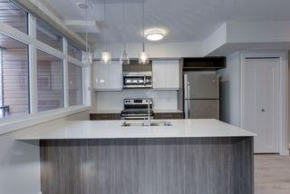 Photo 5: 201 10227 115 Street in Edmonton: Zone 12 Condo for sale : MLS®# E4186163