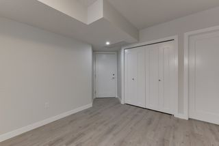 Photo 27: 201 10227 115 Street in Edmonton: Zone 12 Condo for sale : MLS®# E4186163