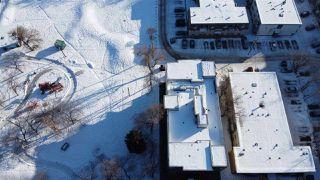 Photo 35: 201 10227 115 Street in Edmonton: Zone 12 Condo for sale : MLS®# E4186163