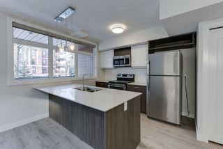 Photo 8: 201 10227 115 Street in Edmonton: Zone 12 Condo for sale : MLS®# E4186163