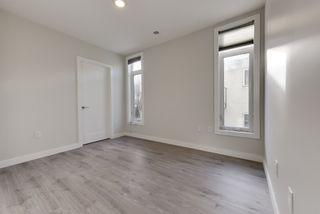 Photo 15: 201 10227 115 Street in Edmonton: Zone 12 Condo for sale : MLS®# E4186163