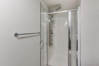 Photo 23: 201 10227 115 Street in Edmonton: Zone 12 Condo for sale : MLS®# E4186163
