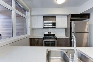 Photo 24: 201 10227 115 Street in Edmonton: Zone 12 Condo for sale : MLS®# E4186163